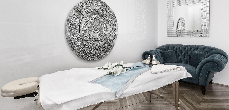 Massage Umgebung Tantra in Wien
